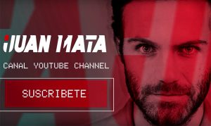 canal youtube mata
